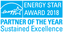 MEP Energy Star Certificationr